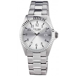 Buy Breil Men's Watch Classic Elegance EW0198 Quartz