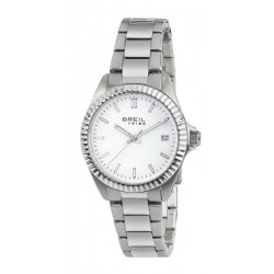Buy Breil Women's Watch Classic Elegance EW0218 Quartz