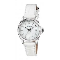 Buy Breil Women's Watch Classic Elegance EW0236 Quartz