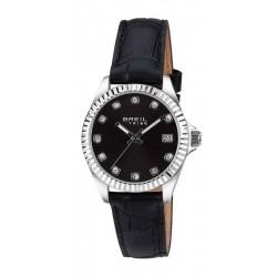 Buy Breil Women's Watch Classic Elegance EW0237 Quartz