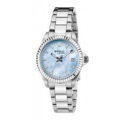 Buy Breil Women's Watch Classic Elegance EW0238 Quartz