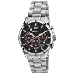 Buy Breil Men's Watch EW0251 Quartz Chronograph