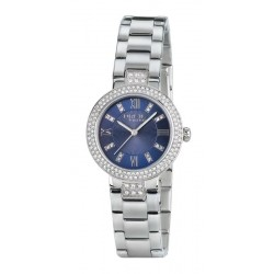 Buy Breil Women's Watch Dance Floor EW0255 Quartz