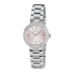 Buy Breil Women's Watch Dance Floor EW0256 Quartz
