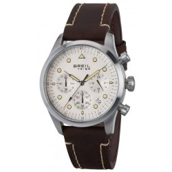 Breil Men's Watch Sport Elegance EW0264 Quartz Chronograph