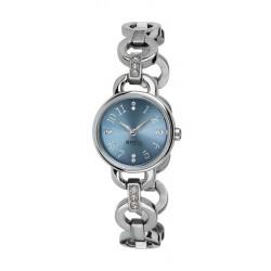Buy Breil Women's Watch Agata EW0279 Quartz