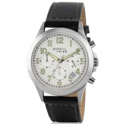 Buy Breil Men's Watch Choice EW0298 Quartz Chronograph