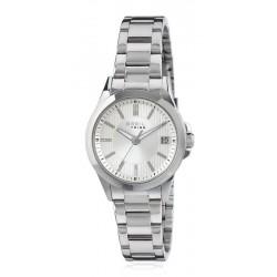 Buy Breil Women's Watch Choice EW0300 Quartz