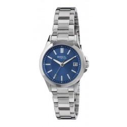 Buy Breil Women's Watch Choice EW0301 Quartz