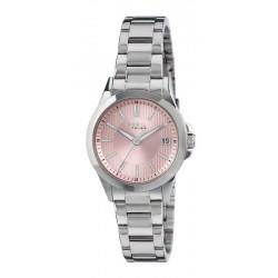 Buy Breil Women's Watch Choice EW0302 Quartz