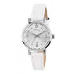 Breil Women's Watch Ritzy EW0312 Quartz