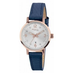 Breil Women's Watch Ritzy EW0316 Quartz