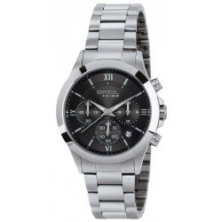 Buy Breil Men's Watch Choice EW0329 Quartz Chronograph