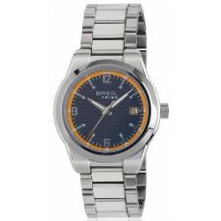 Breil Men's Watch Slider EW0365 Quartz