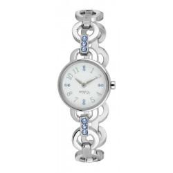 Buy Breil Women's Watch Agata EW0381 Quartz