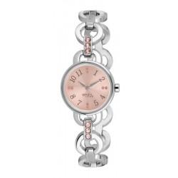 Buy Breil Women's Watch Agata EW0383 Quartz