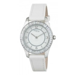 Buy Breil Women's Watch Chantal EW0391 Quartz