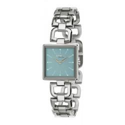 Breil Women's Watch Frida EW0423 Quartz