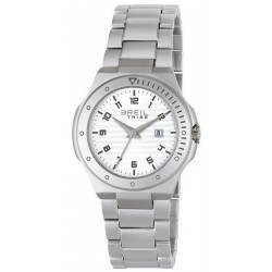 Breil Men's Watch Neo EW0435 Quartz