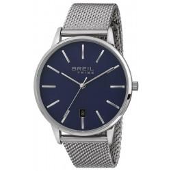 Buy Breil Mens Watch Avery EW0457 Quartz
