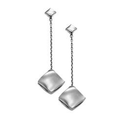 Buy Breil Women's Earrings Kite TJ1259