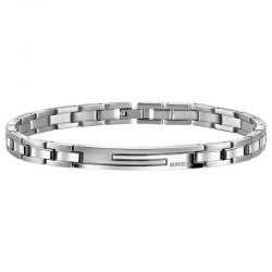 Breil Men's Bracelet Joint TJ1275