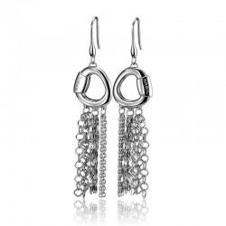 Buy Breil Women's Earrings Skyfall TJ1476
