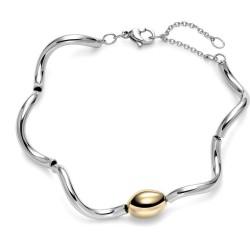 Breil Women's Bracelet Flowing TJ1575