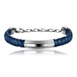 Buy Breil Unisex Bracelet Thorn TJ1763