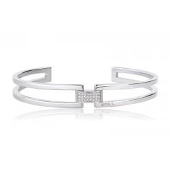 Buy Breil Women's Bracelet Breilogy TJ1809