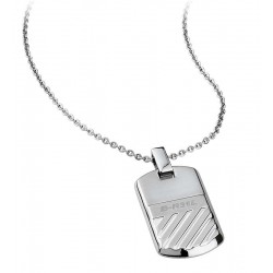 Buy Breil Men's Necklace BR31L TJ1813