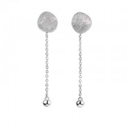 Buy Breil Women's Earrings Universo TJ1916