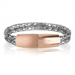 Buy Breil Women's Bracelet Light S TJ2149