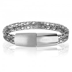 Buy Breil Women's Bracelet Light M TJ2162