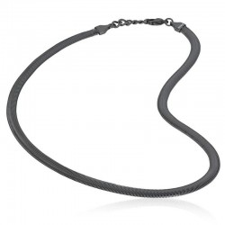 Buy Breil Men's Necklace Viper TJ2250
