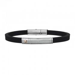 Breil Men's Bracelet Zodiac Capricorn TJ2303