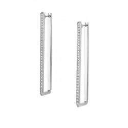 Buy Breil Women's Earrings Sticks TJ2549