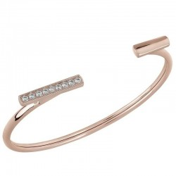 Breil Women's Bracelet Sticks S TJ2561