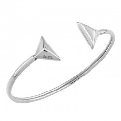 Buy Breil Women's Bracelet Rockers Jewels S TJ2566