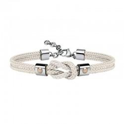 Buy Breil Men's Bracelet 9K TJ2597