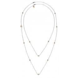 Breil Women's Necklace Sunlight TJ2622