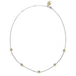Breil Women's Necklace Sunlight TJ2623