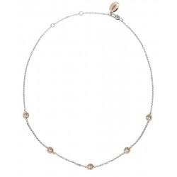 Breil Women's Necklace Sunlight TJ2624