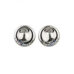 Buy Breil Women's Earrings Illusion TJ2651