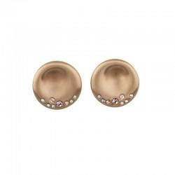 Buy Breil Womens Earrings Illusion TJ2652