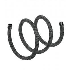 Breil Women's Necklace / Bracelet New Snake TJ2713