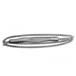 Buy Breil Women's Bracelet B Witch TJ2763