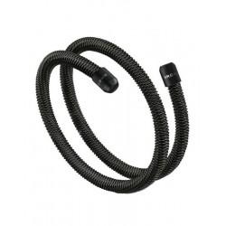 Buy Breil Men's Necklace / Bracelet New Snake TJ2792