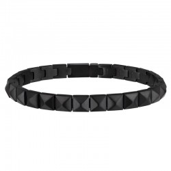 Buy Breil Unisex Bracelet Rockers Jewels TJ2825