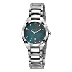 Breil Women's Watch Precious TW1377 Quartz